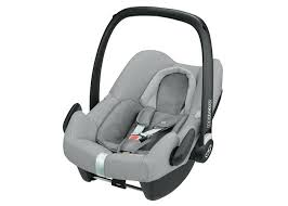 maxi cosi infant seat rock nomad grey car cover instructions