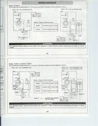 diagram kawasaki fc420v questions answers pictures fixya i get no spark on a kawasaki fc420v i ve replaced