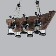 edison pendant lighting. Edison Pendant Lights Loft Retro Lamp Cafe Bar Industrial Style Creative Solid Wood Lighting