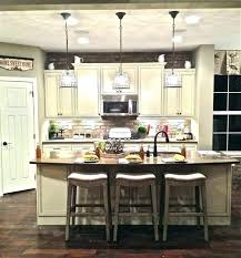 lights over kitchen island hanging lights over kitchen island content uploads 2 for entrancing hanging pendant