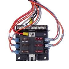 pontoon boat wiring harness universal pontoon boat harness system