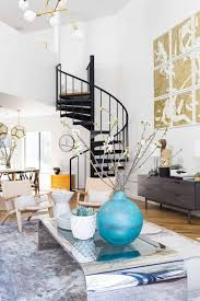 Interior Designer Orlando Before After Designer Orlando Soria Renovates His Very