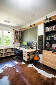 house office design. 51 Functional Home Office Designs. #home #homedesign #homedesignideas  #homedecorideas #homedecor House Office Design