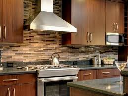 Decorative Tile Inserts Kitchen Backsplash Beautiful Decorative Tile Inserts Kitchen Backsplash Home 84