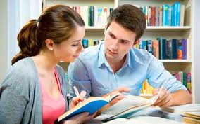 правильно оформить приложение в дипломе основные правила  Как правильно оформить приложение в дипломе основные правила