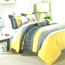 yellow bedding sets yellow bedding sets queen yellow quilt set gray and yellow bedding sets yellow