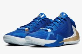 We now have an update on when to expect the signature shoe for milwaukee bucks superstar giannis antetokounmpo to hit the retail market. Nike Plans To Release Another Shoe Inspired By Giannis Antetokounmpo