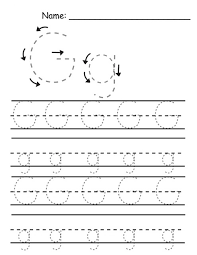abc tracing sheet letter g tracing sheet for preschoolers 2013 coloring point