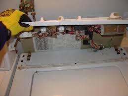 How To Fix My Washing Machine Sears Kenmore Washing Machine Repair