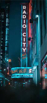 Best Neon iPhone 11 HD Wallpapers ...