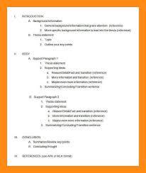 sample essay outline dtn info sample essay outline sample essay outline outline template for essay 1 jpg