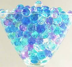 Decorative Balls For Vases Uk