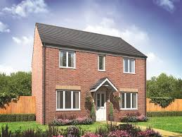Superior Houses For Sale In Redditch, Worcestershire, B97 6BE