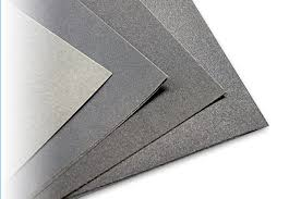 sand paper. guitar finishing sandpaper sand paper