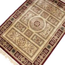 verona area rug rugs made in belgium 360ppround club
