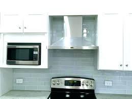 recirculating vent microwave.  Recirculating Non  Throughout Recirculating Vent Microwave