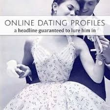 ideas about Online Dating on Pinterest   Good guy quotes     Pinterest       ideas about Online Dating on Pinterest   Good guy quotes  Marilyn monroe quotes and Online dating humor