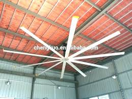 big ceiling fans with lights big ceiling fans large ceiling fans for ceiling fan big big ceiling fans with lights
