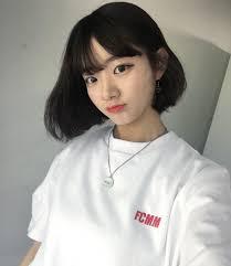 Korean Fashion Ulzzang Delighthyeon I Pin By Akiwarinda