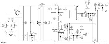 led ballast wiring diagram led image wiring diagram led dimmable wiring diagram schematic led auto on led ballast wiring diagram