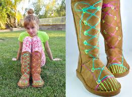 cute easy crafts make kids homi craft