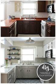 cheap kitchen remodel ideas. Diy Cheap Kitchen Kit Decor Budget Remodel Ideas Ki On Amazing Cabinets .