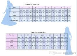Mexican Clothing Size Chart Jean Size Conversion Mexico To