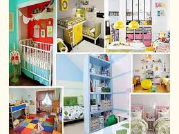 Kids Room Divider Ideas Dividers New Design Youtube On Awesome ...