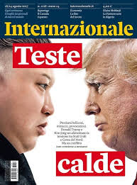 tapas trump caign cover pages journals