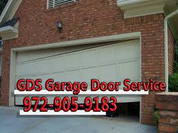 full size of garage door design charlotte nc garage door repair entrematic garage doors door
