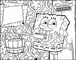 teeth coloring pages preschool health coloring sheets dental coloring sheets health pages brushing