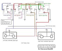 wiring diagram for pj gooseneck trailer diagram appalachian gooseneck trailer wiring diagram for