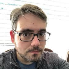 Dustin Riley (@dustinriley)   Twitter