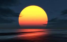 top quality desktop sunsets wallpapers animated wallpaper beautiful sunset amazing sunset photo sunset background beach sunset wallpaper