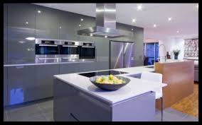 Kitchen And Bath Design Schools Magnificent Kitchen Design Classes Kitchen And Bath Design Courses All Our