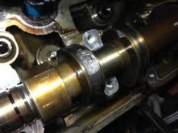 similiar ford explorer 4 0 engine problems keywords liter ford engine problems 4 engine image for user manual
