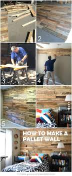 1000 Ideas About Teen Basement On Pinterest  Hangout Room And Playroom