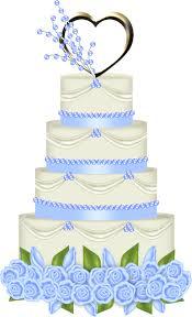blue wedding cake clipart. Interesting Wedding CAKE For Blue Wedding Cake Clipart Pinterest