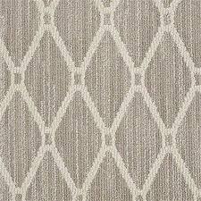 Kemps Dalton West Flooring carpet flooring price