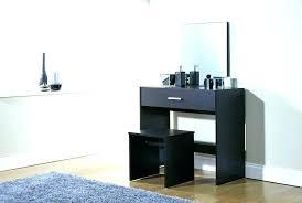 office desk mirror. Plain Office Office Desk Mirror Ventureboard Co Regarding Small Prepare 19 Inside L