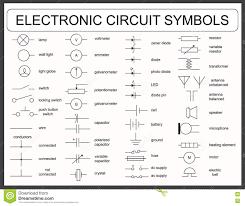 symbol for fuse box car wiring diagrams car fuse box symbol wiring diagram basic symbol for fuse box car