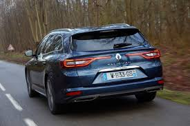 2018 renault talisman. interesting talisman renault talisman grandtour 5 throughout 2018 renault talisman u