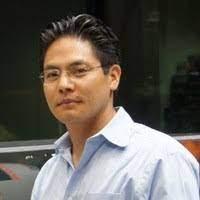Mark Oyama, MBA - Chief Operating Officer - Sbark Dogs | LinkedIn