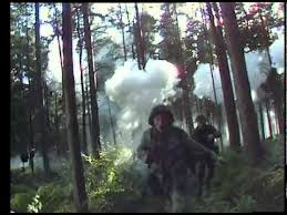 <b>Kate Bush</b> - Army Dreamers - Official Music Video - YouTube