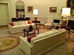 reagan oval office. Or Removed His Suit Jacket While In The Oval Office Reagan