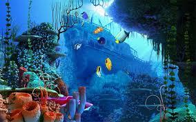 Aquarium Backgrounds 50 Best Aquarium Backgrounds To Download Print Bettas