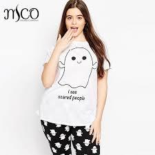 plus size women tumblr casual plus size women loose fit t shirt cute alien funny letter