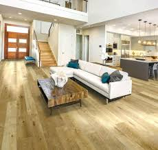 mohawk vinyl plank courtier premium vinyl plank flooring collection