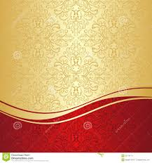 red and gold backgrounds.  Red Luxury Ornamental Background Gold And Red Inside Red And Gold Backgrounds L