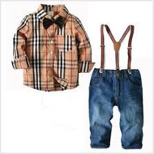 Three-piece and Above <b>Clothing</b> Sets | <b>Baby</b> & Kids <b>Clothing</b> ...